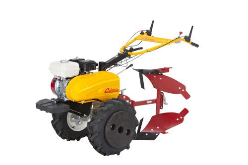 motoculteur kit labour